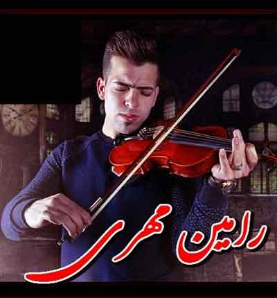 مجید حسینی دل همدم