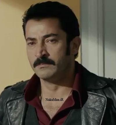 سعید مومنی دلبر