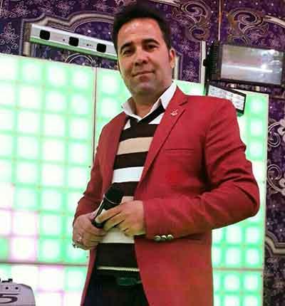 هادی منجی انارکی