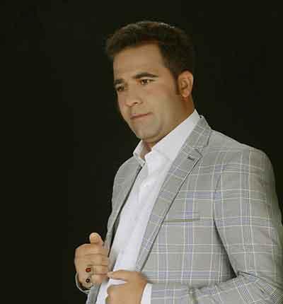 هادی منجی سرباز