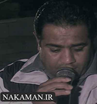 محمد توکل یواش یواش