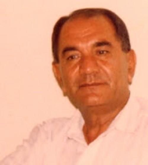 مسعود بختیاری بلال بلال