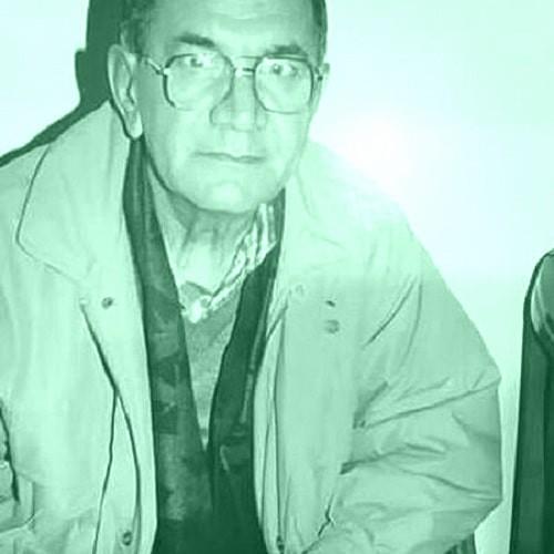 مسعود بختیاری تصنیف همدرنگ