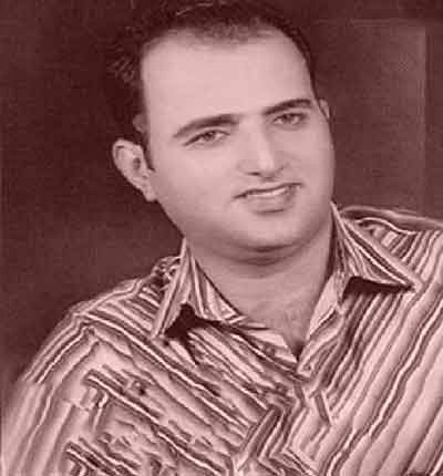 عبدالله یونس گل عطارم