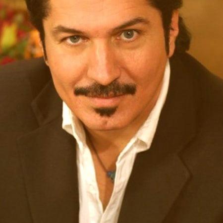مهدی حقی لوچان