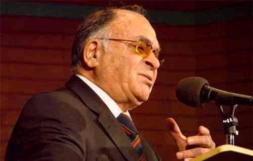محمد نوری گیلان جان