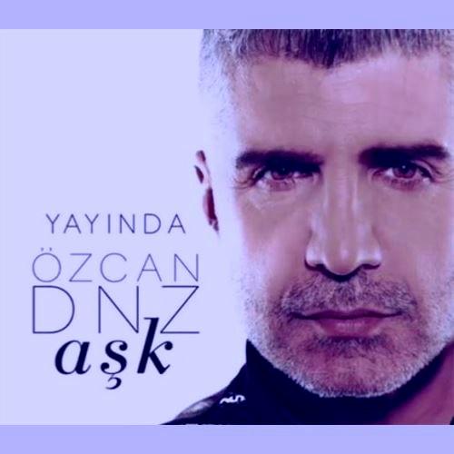 اوزجان دنیز Ask