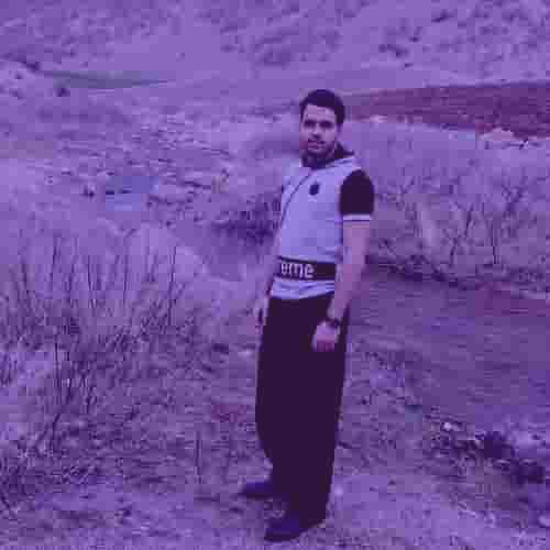 هیمن احمدی قبیله خمان