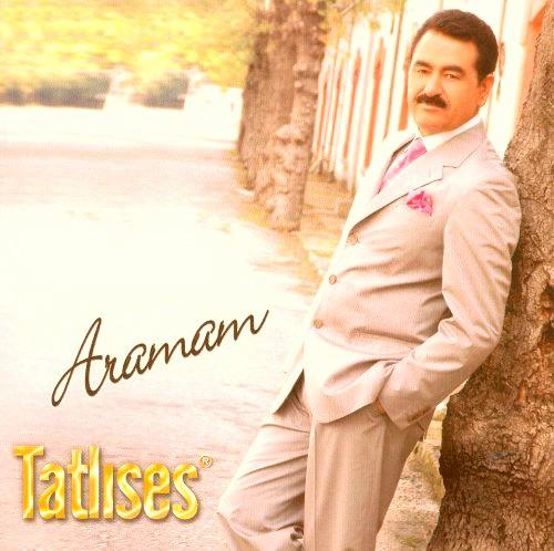 ابراهیم تاتلیس Aramam
