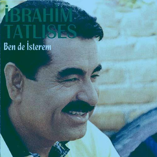ابراهیم تاتلیس Basi Belalim