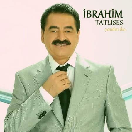 ابراهیم تاتلیس Hadi Hadi