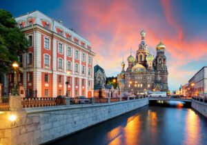 دانلود گلچین بهترین آهنگ های روسی